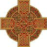 Faithandworship.com logo