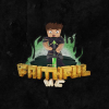 Faithfulmc.com logo