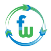 Faithfulworkouts.com logo