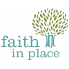 Faithinplace.org logo