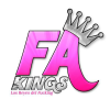 Fakings.tv logo