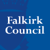 Falkirk.gov.uk logo