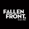 Fallenfront.co.nz logo
