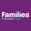 Familiesonline.co.uk logo
