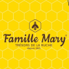 Famillemary.fr logo