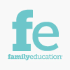 Familyeducation.com logo