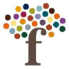 Familylives.org.uk logo