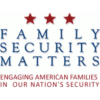Familysecuritymatters.org logo