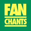 Fanchants.com logo