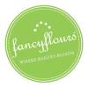 Fancyflours.com logo