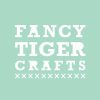 Fancytigercrafts.com logo