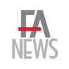 Fanews.co.za logo