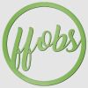 Fanficobsession.com.br logo