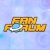 Fanforum.com logo