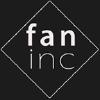 Faninc.co logo
