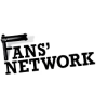 Fansnetwork.co.uk logo