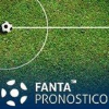 Fantapronostico.it logo