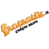 Fantastik.it logo