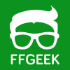 Fantasyfootballgeek.co.uk logo