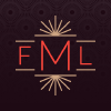 Fantasymovieleague.com logo