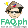 Faq.ph logo