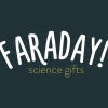 Faradayscienceshop.com logo