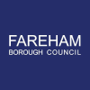 Fareham.gov.uk logo