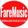 Faremusic.it logo