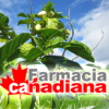 Farmaciacanadiana.ro logo