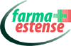 Farmaestense.it logo