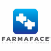 Farmaface.tv logo