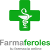Farmaferoles.com logo
