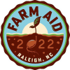 Farmaid.org logo