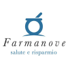 Farmanove.it logo