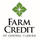 Farm Credit of Central Florida