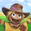 Farmerama.it logo