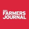 Farmersjournal.ie logo