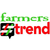 Farmerstrend.co.ke logo