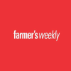 Farmersweekly.co.za logo