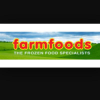 Farmfoods.co.uk logo