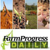 Farmfutures.com logo