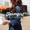 Farmgirlflowers.com logo