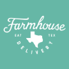 Farmhousedelivery.com logo