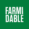 Farmidable.es logo