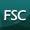Farmingdale.edu logo