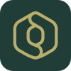 Farmlead.com logo