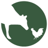 Farmsanctuary.org logo