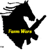 Farmwars.info logo