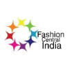 Fashioncentral.in logo