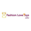 Fashionlovetoys.in logo